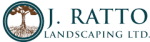 J. Ratto Landscaping