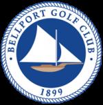 Bellport Golf Club