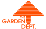 The Garden Dept.