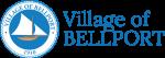 Village of Bellport